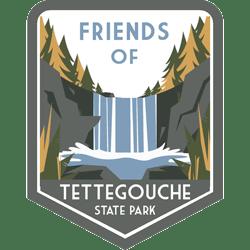 Friends of Tettegouche State Park